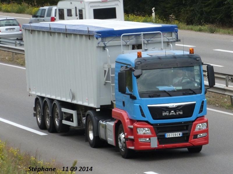 Armbruster (Colmar) (68) P1270920