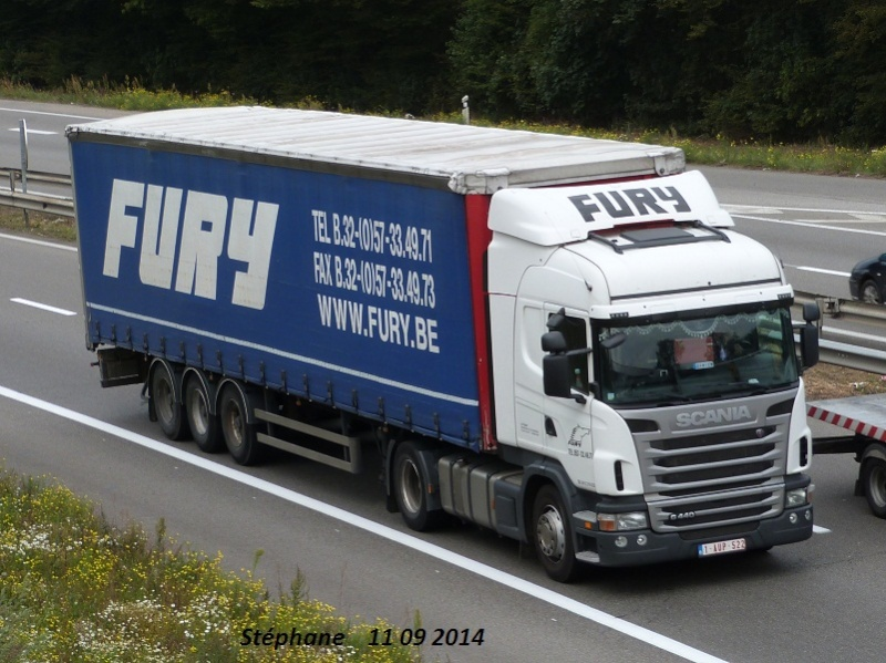 Fury (Poperinge) P1270922