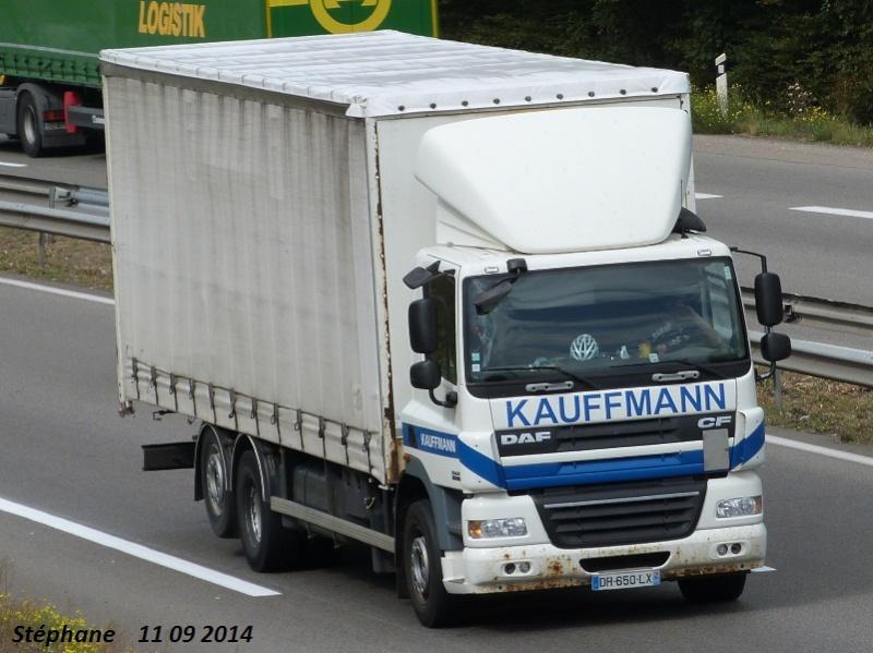 Kauffmann (Issenheim, 68) P1270941