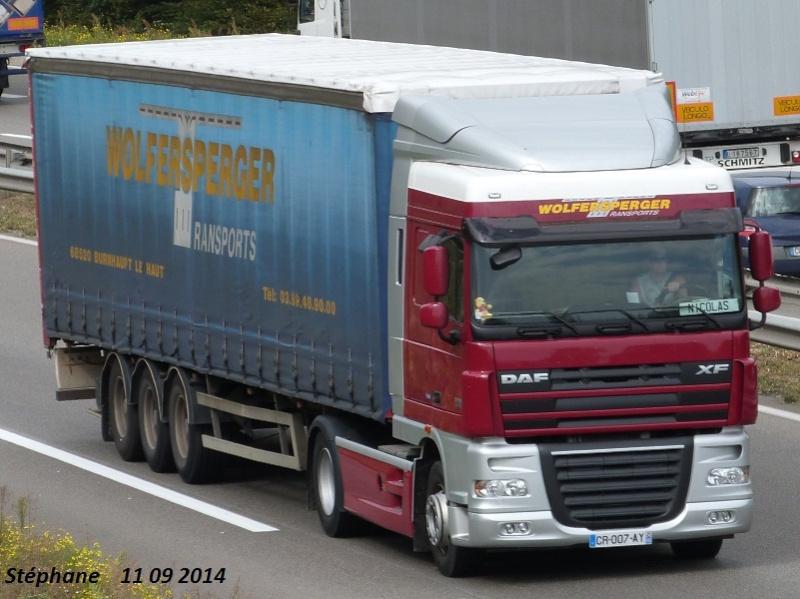 Wolfersperger (Burnhaupt le Haut) (68) (repris par Aigle Group) P1270948