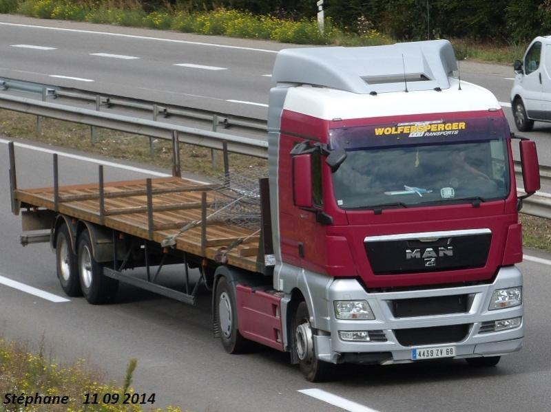 Wolfersperger (Burnhaupt le Haut) (68) (repris par Aigle Group) P1270952