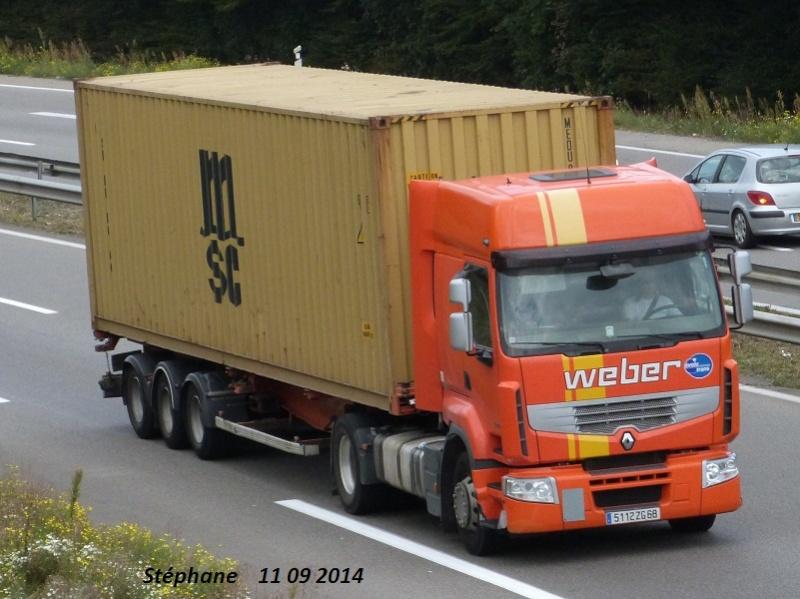 Weber (Cernay) (68) - Page 2 P1280021