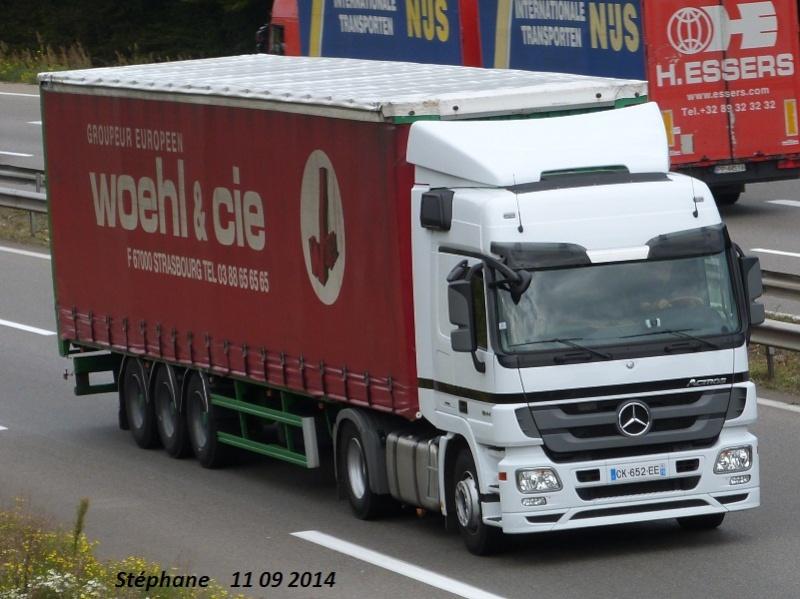 Woehl & Cie (Wissembourg) (67) P1280022