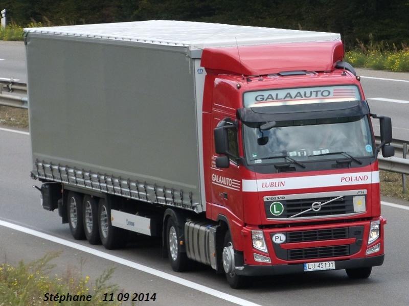 Galaauto (Lublin) P1280035