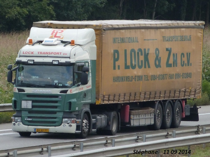 Lock Transport (Hardinxveld-Glessendam) P1280040