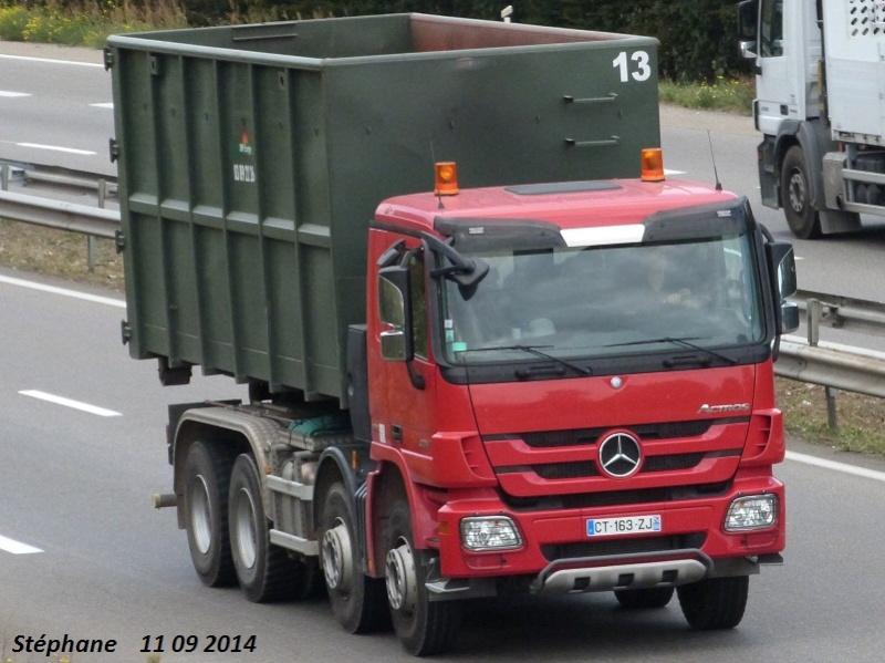 Jehl (Artolsheim) (67) P1280043