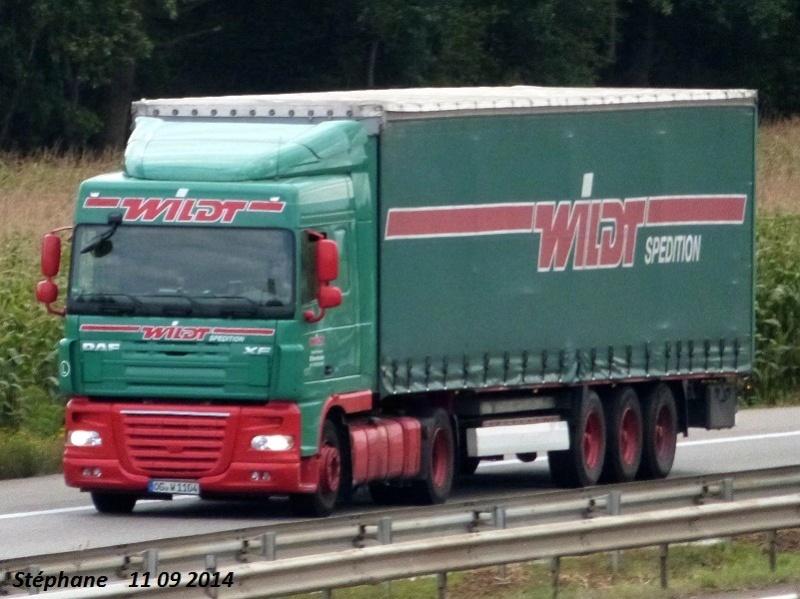Wildt Spedition (Ettenheim) P1280044