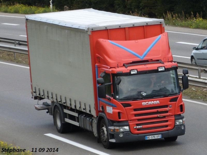 Transports Aloy (Ruelisheim) (68) (groupe Thomas) P1280047