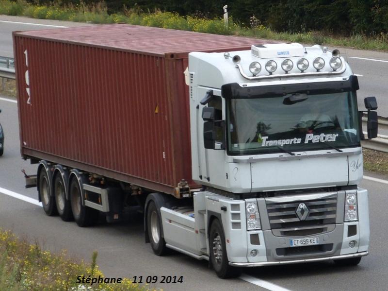 Peter (Niederschaeffolsheim) (67) P1280048
