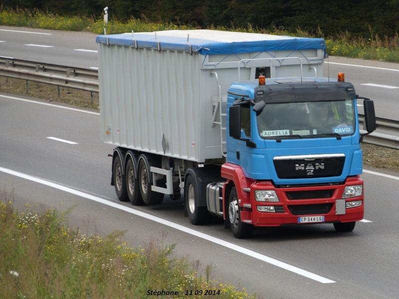 Armbruster (Colmar) (68) P1280052