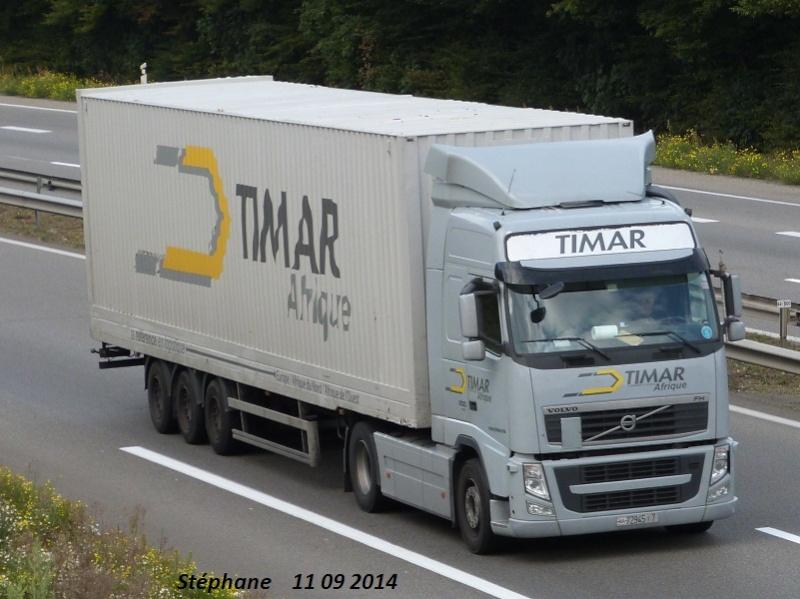 Timar (Maroc) P1280068