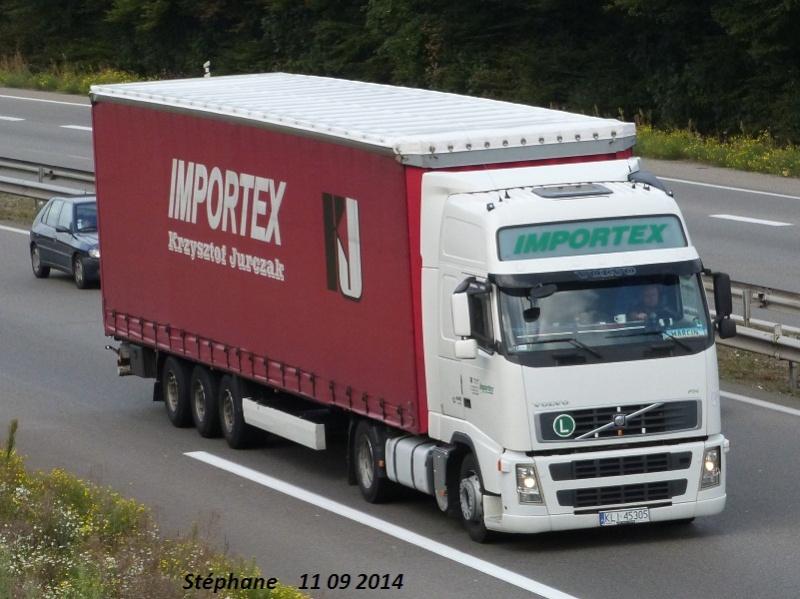 Importex (Nowy Sacz) P1280072