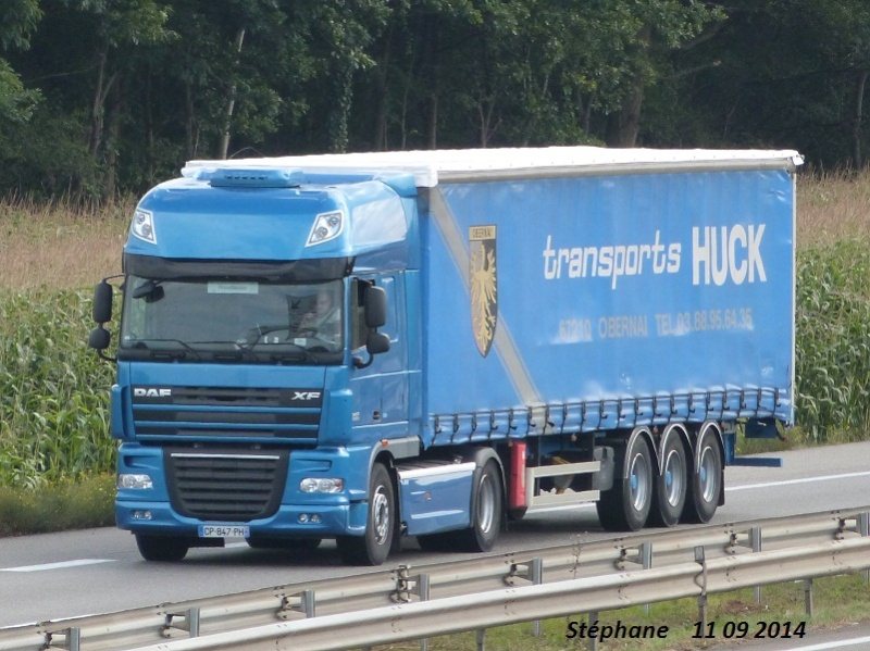 Transports Huck (Obernai) (67) - Page 3 P1280077