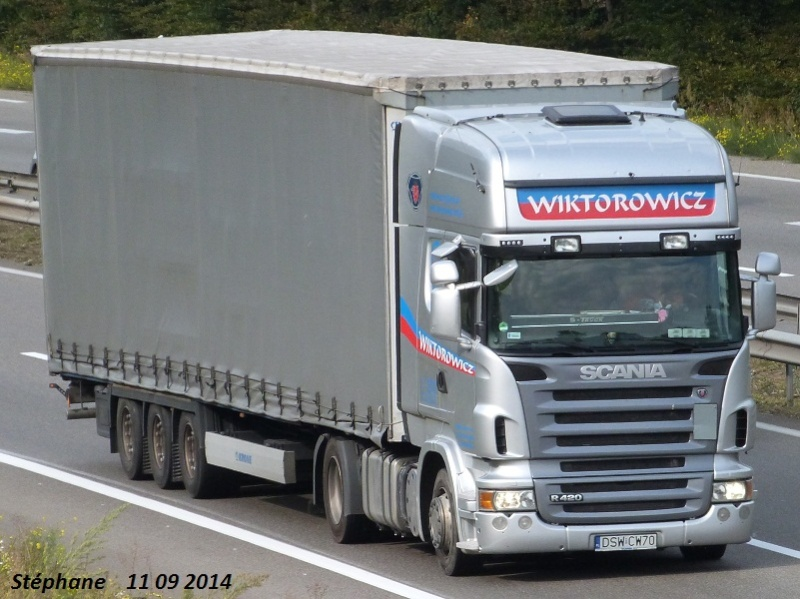 Wiktorowicz  (Strzegom) P1280080