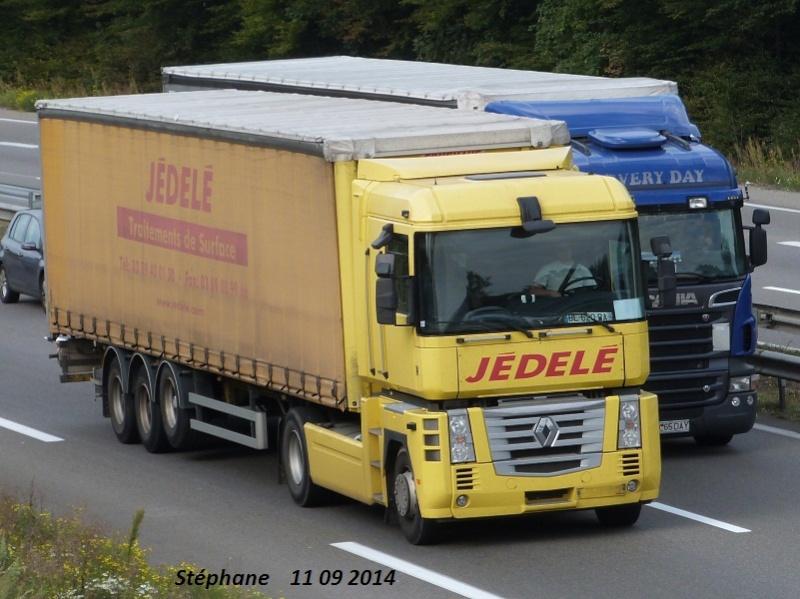 Jédélé (Altkirch) (68) P1280081