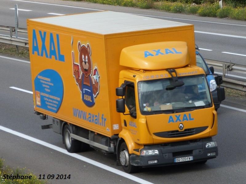 AXAL.(Colmar) (68) P1280084