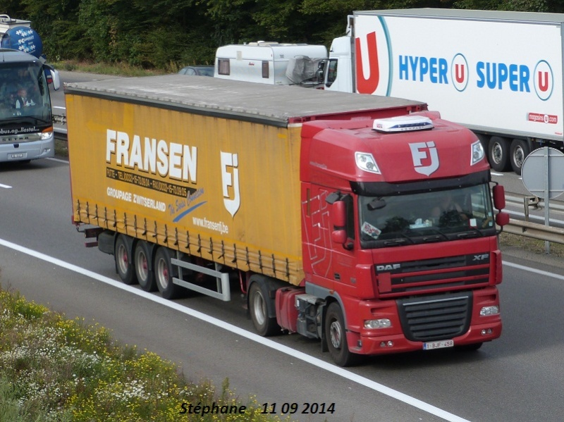 FJ  Fransen (Putte) P1280086