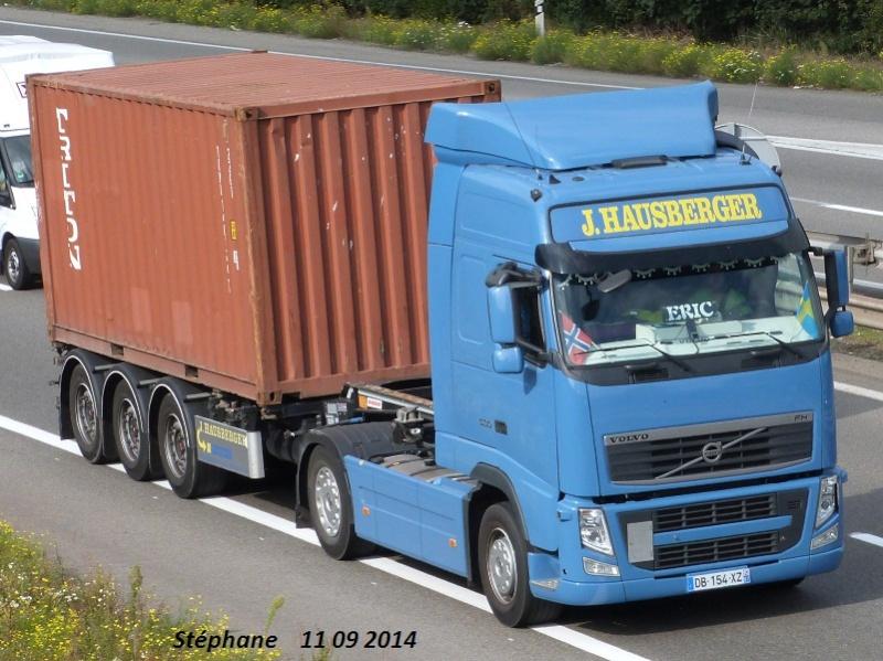 J Hausberger (Strasbourg, 67) P1280118