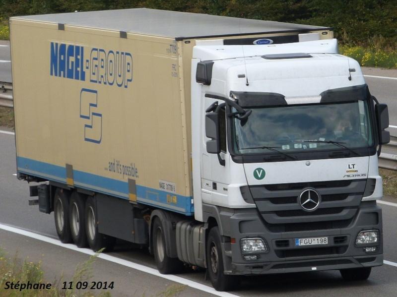 Nagel Group (Versmold) P1280140
