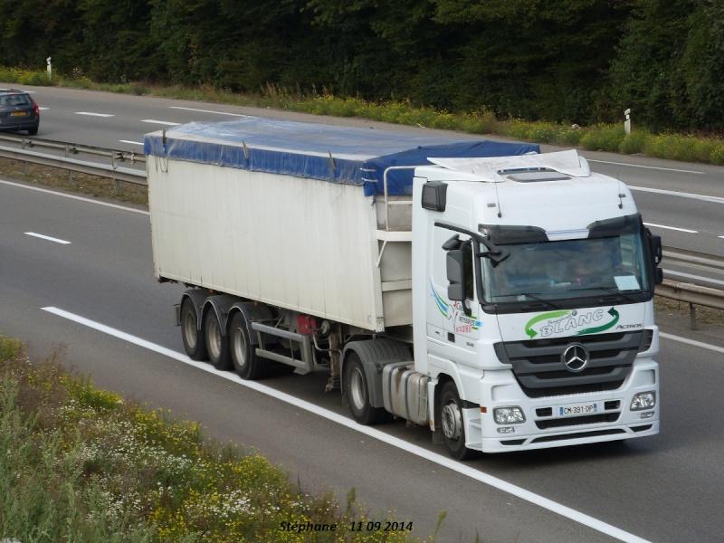 Transports Blanc (Cras sur Reyssouze 01) P1280154