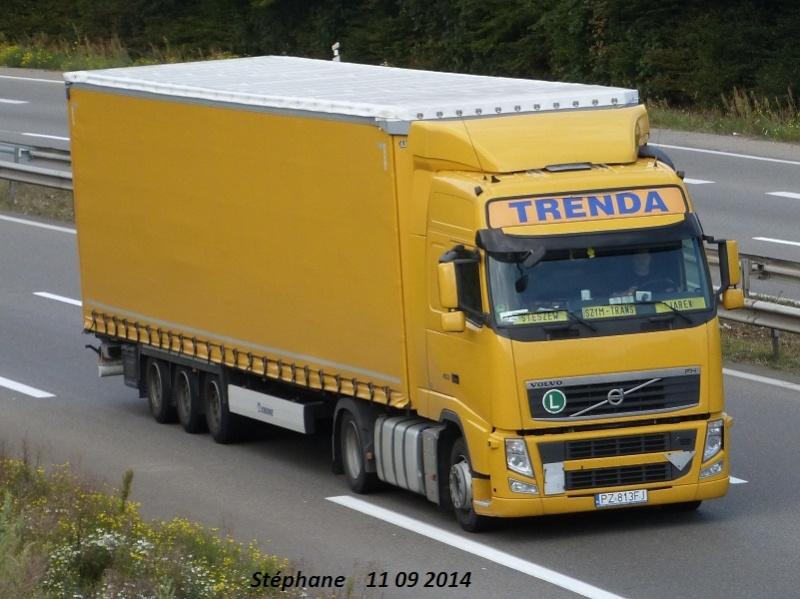 Trenda (Laskowa) P1280162