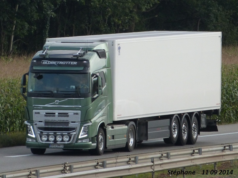 Volvo FH4 (euro 6) - Page 5 P1280179