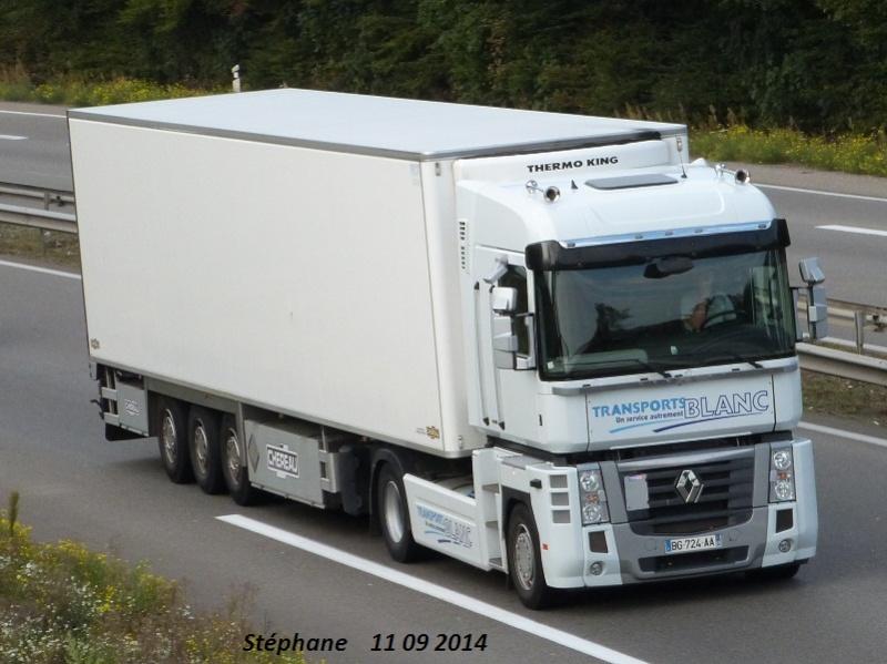 Transport Blanc (Civrieux d'Azergues) (69) - Page 2 P1280181
