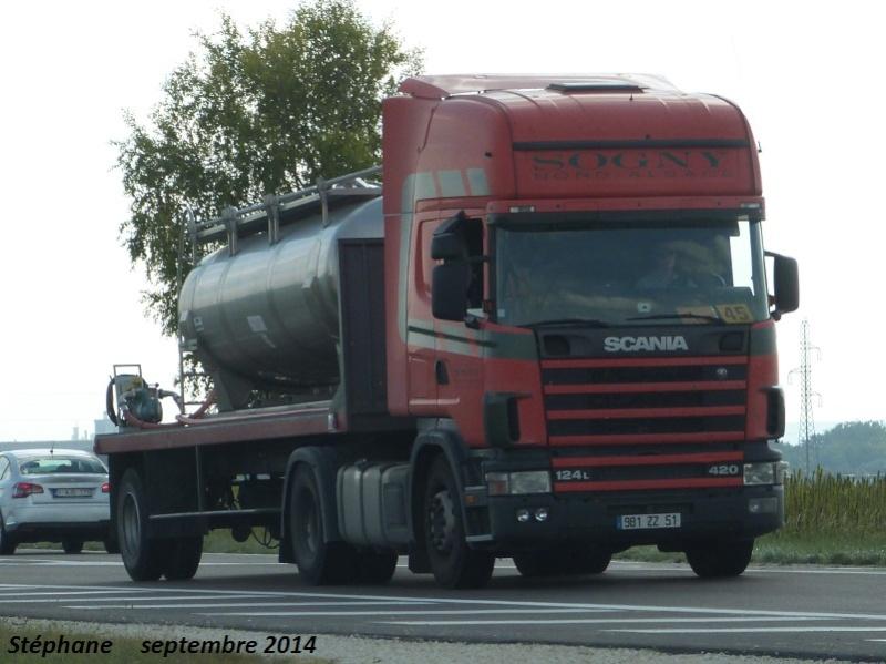 Transports Sogny (Reims 51) P1280248