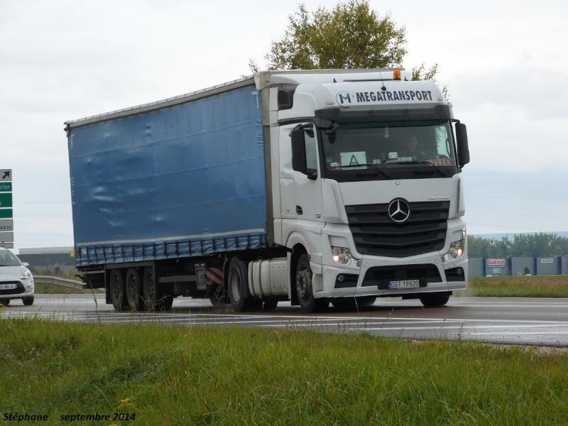 Megatransport (Zblewo) P1280345