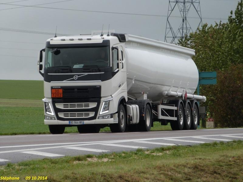 Laurdi Trans (Creney) (10) (repris par les transports Clivot) P1280416