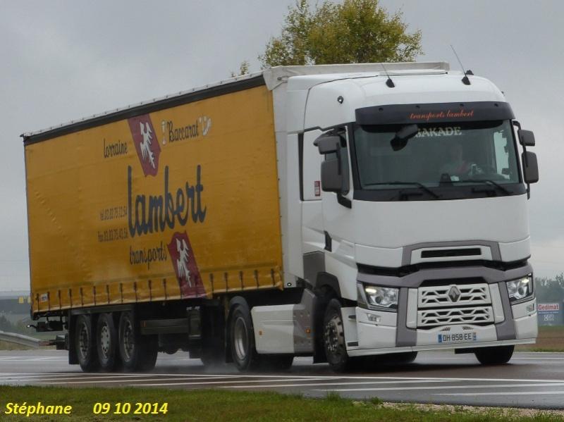 Transports Lambert (Baccarat 54) P1280447
