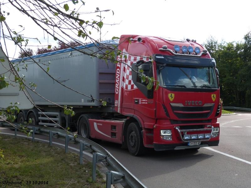 Vernier (Culoison) (10) P1280515