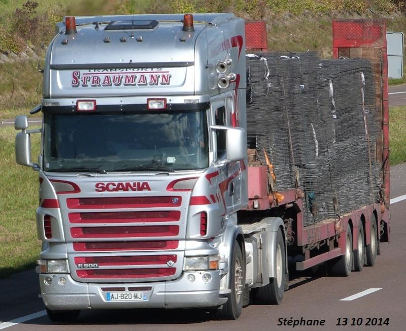 Straumann (Colmar) (68) - Page 3 P1280518