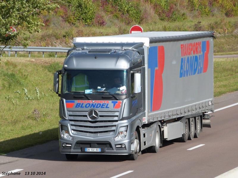 Transports Blondel (Saint Quentin 02) - Page 3 P1280520