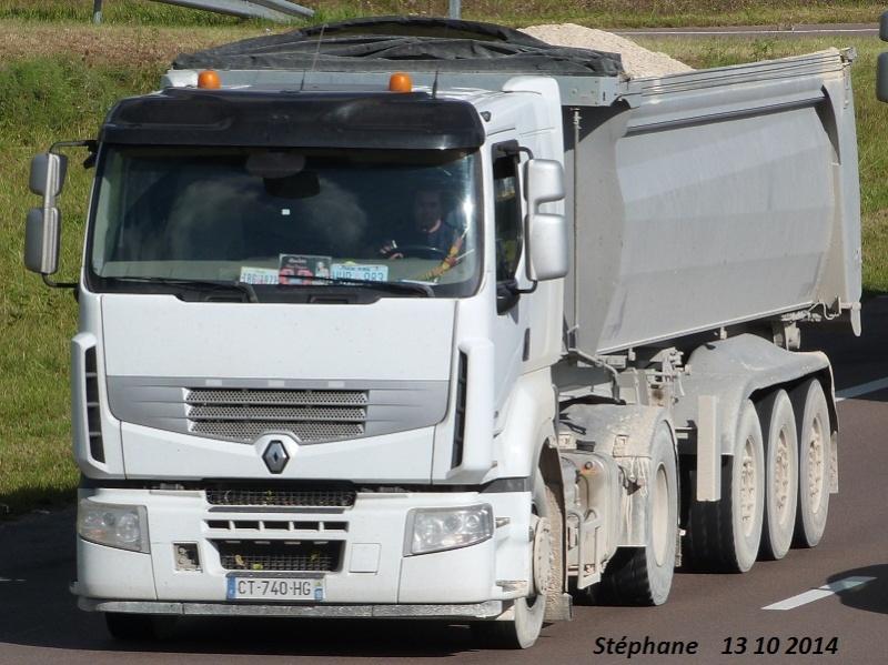 Vernier (Culoison) (10) P1280547