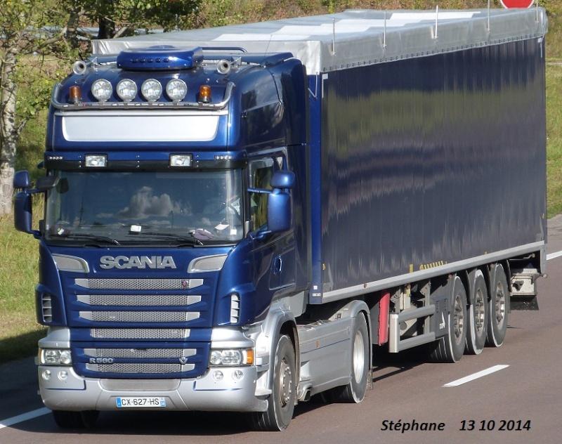 Divers Jura (39) P1280617