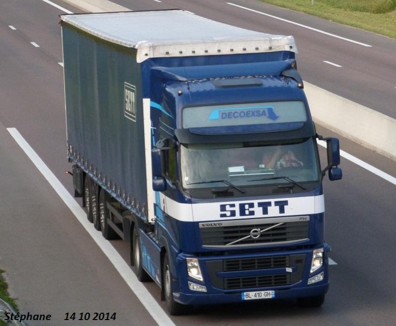 SBTT (Société Basque de Transport et de Transit) (groupe Decoexsa) (Hendaye 64) - Page 2 P1280624