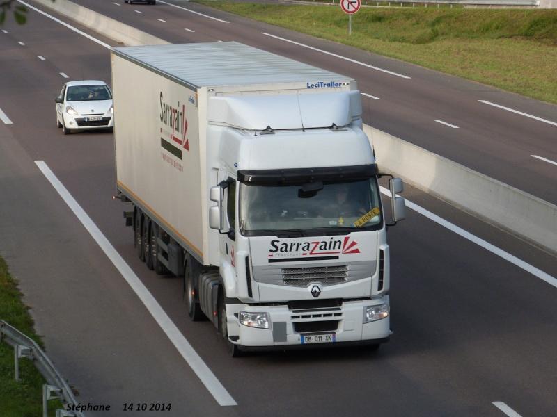 Sarrazain (Toulouse, 31) P1280629