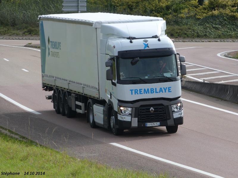 Tremblaye (Le Mans, 72) P1280715
