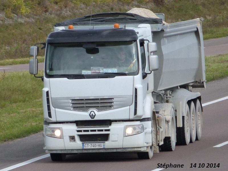Vernier (Culoison) (10) P1280720