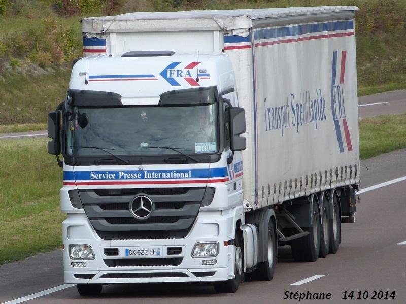 FRA Transport spécial rapide (Richardmenil, 54) P1280729