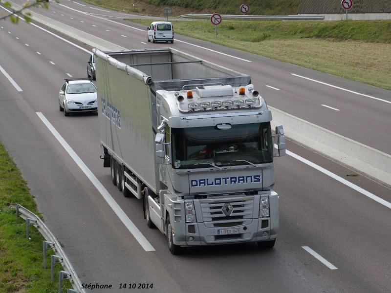Dalotrans (Poperinge) P1280743