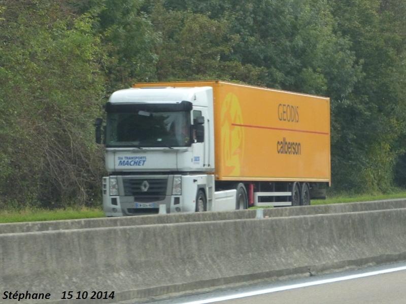 Ste Transports Machet (Saint Nicolas 62) P1280826