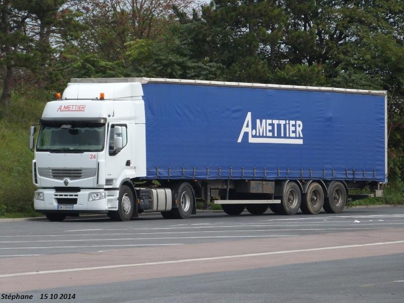 Mettier (Bouchain, 59) P1280829