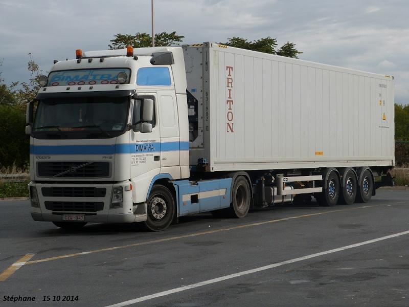 Dimatra (Stekene) P1280832