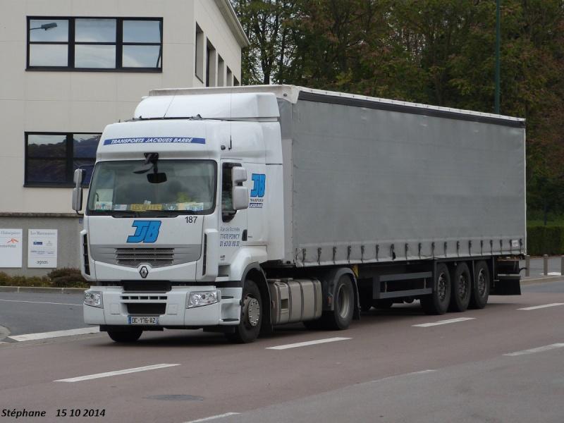 Transports Jacques Barré (Poincy, 77) P1280840