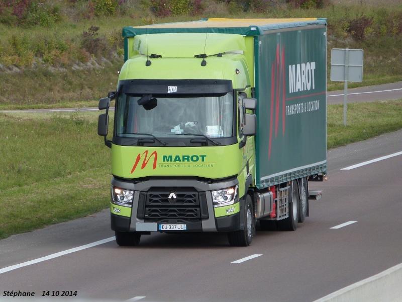 Marot (Loudun 86) P1280850