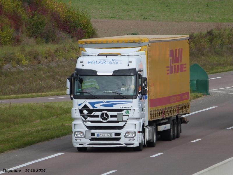 Polar-Truck (Szczecin) P1280856