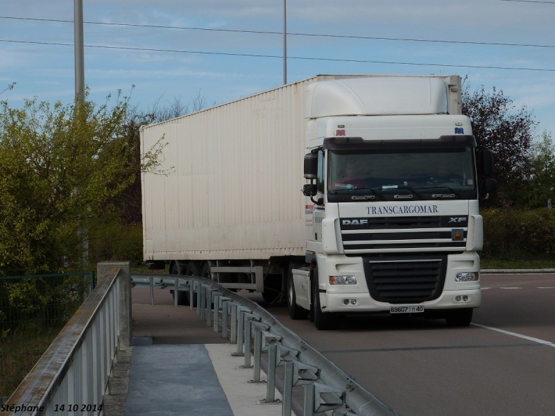 Trans Cargo  (Vitrolles, 13) P1280861