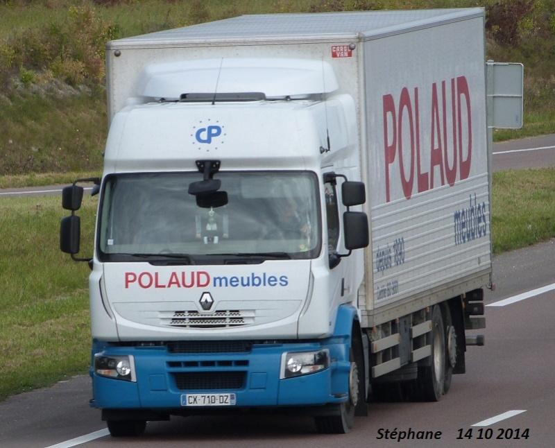Polaud meubles (Romagnieu, 38) P1280863